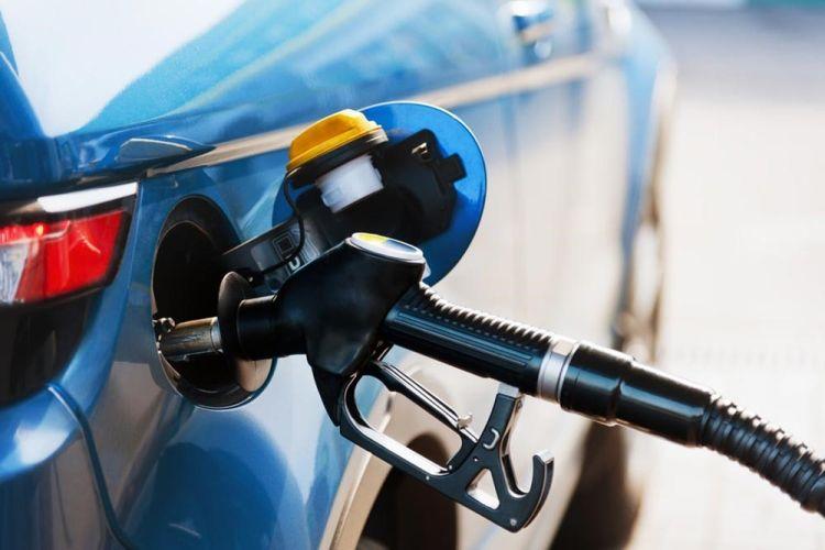 Τέλος Βενζίνη Και Πετρέλαιο Από Τους Δρόμους Της Ευρώπης