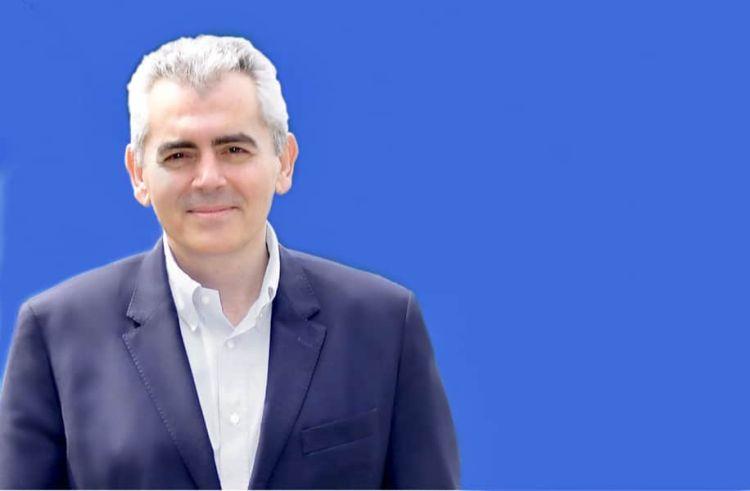 Τα θλιβερά πανηγύρια Ερντογάν να λειτουργήσουν αφυπνιστικά…