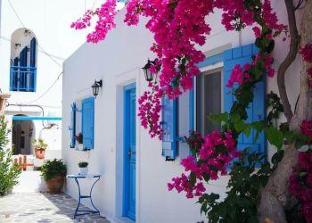 Τουρκική εφημερίδα εξυμνεί τον Ελληνικό τουρισμό