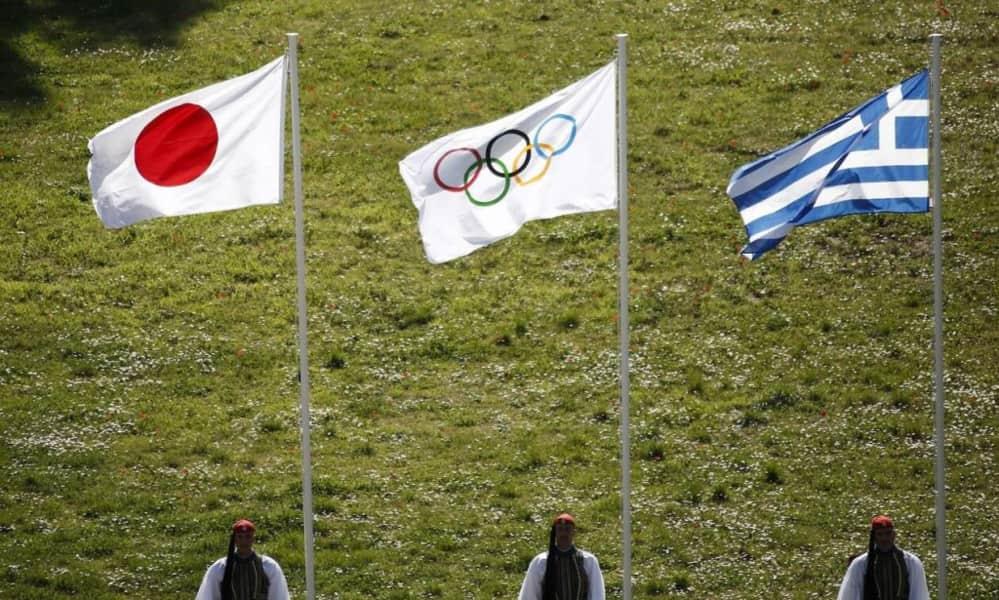 Τόκιο 2020: Το πρόγραμμα των Ολυμπιακών Αγώνων της Ελληνικής αποστολής