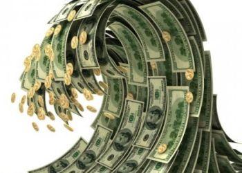 ο κύκλος του πλούτου
