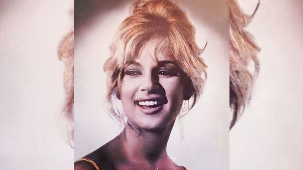 25 χρόνια χωρίς την Αλίκη Βουγιουκλάκη