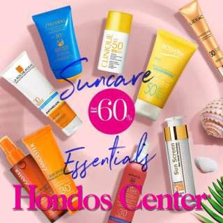Hontos Center