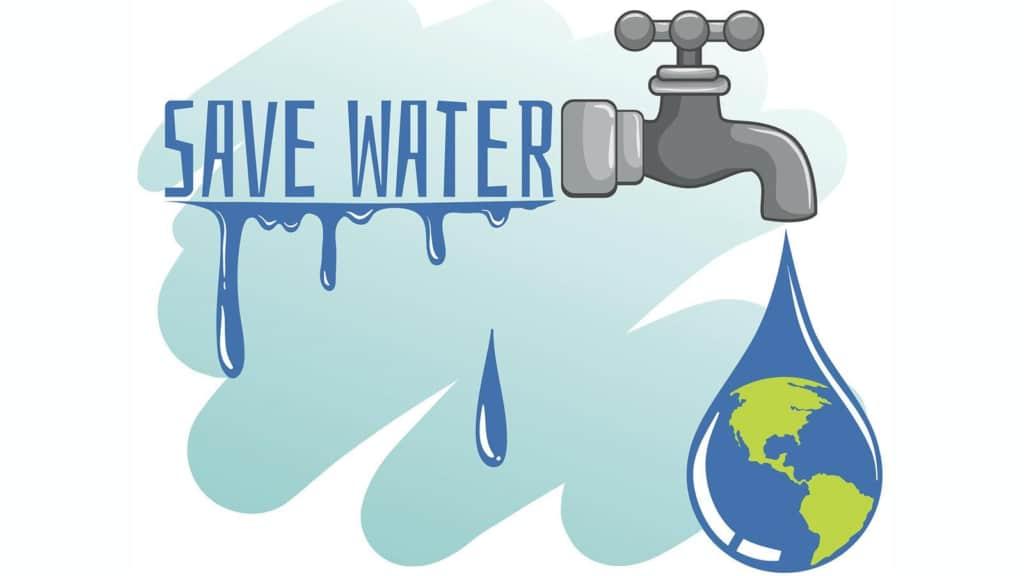 Έκκληση της ΔΕΥΑΚ για ορθολογική χρήση του νερού