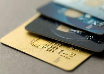 Ελλείψεις Ημιαγωγών: Κινδυνεύουμε Να Μείνουμε Δίχως Πιστωτικές Κάρτες