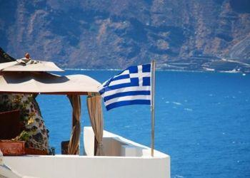 Έναρξη προγραμμάτων κοινωνικού και εκδρομικού τουρισμού