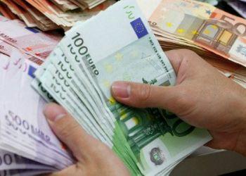 Έως 5.000 ευρώ σε κτηνοτρόφους από την Πειραιώς