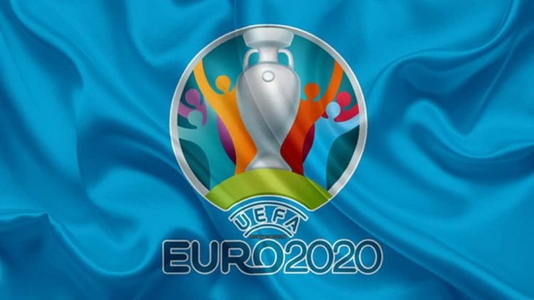 Euro 2020: Πώς Έφθασαν Στον Τελικό