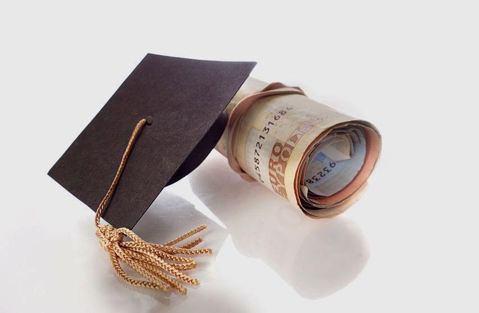 Φοιτητικό Επίδομα: Ποιοι δικαιούνται τα 1.000 ευρώ