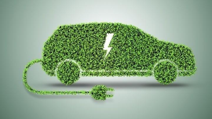 Η μεγάλη διαφοροποίηση στις πωλήσεις ηλεκτρικών αυτοκινήτων στην Ευρωπαϊκή Ένωση