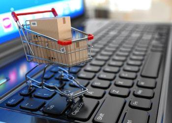 Ηλεκτρονικό Επιχειρείν και Ψηφιακό Μάρκετινγκ