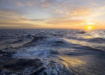 Καιρός: Υποχωρεί Από Σήμερα Ο Καύσωνας – Πού Θα Βρέξει