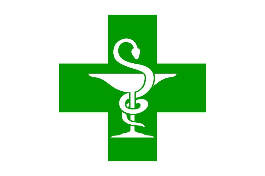 Λιτόχωρο – Πρόγραμμα Φαρμακείων Αυγούστου