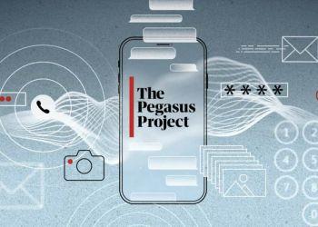 Pegasus Project – Nέες αποκαλύψεις για το σκάνδαλο κατασκοπείας