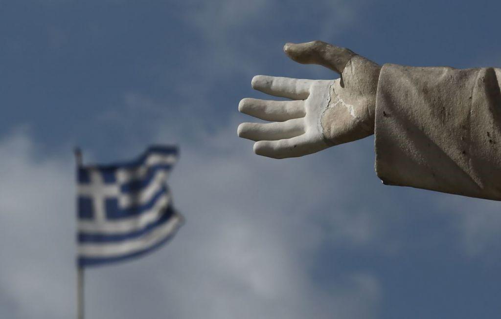 Πώς θα είναι η Ελλάδα σε 20 χρόνια