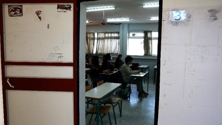 Σχολεία: Ποιες αλλαγές φέρνει το νέο νομοσχέδιο