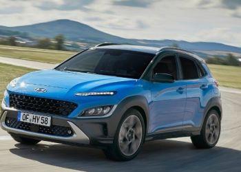 Στις περισσότερες ευρωπαϊκές αγορές τα υβριδικά οχήματα αποτελούν την πρώτη επιλογή των καταναλωτών, σύμφωνα με έρευνα