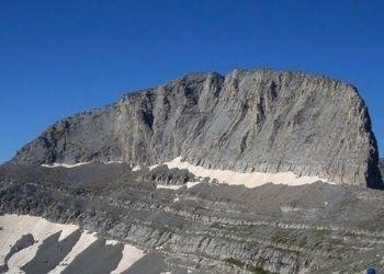 Συνεχίζονται οι έρευνες για τον εντοπισμό 35χρονου ορειβάτη