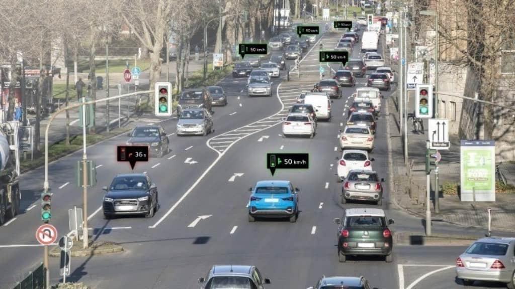 Τι φέρνουν οι νέες ψηφιακές υπηρεσίες «my Auto» και «audit Car»