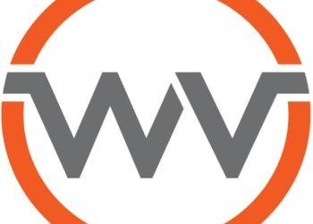 Watt+Volt: Νέο Κατάστημα Στην Κατερίνη