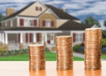 Χρέη πανδημίας, ΕΝΦΙΑ, πλειστηριασμοί, κόκκινα δάνεια