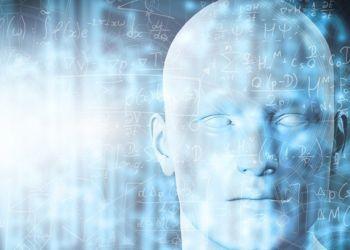 Άνοια: Ελληνίδα ερευνήτρια ανέπτυξε σύστημα τεχνητής νοημοσύνης που κάνει διάγνωση πριν τα πρώτα συμπτώματα