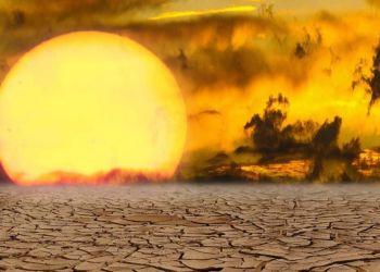 Έκθεση ΟΗΕ για το κλίμα: Τα πέντε σενάρια για το μέλλον του πλανήτη