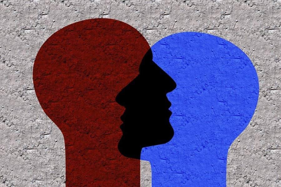 Η μεγαλύτερη ανακάλυψη της φιλοσοφίας και της ψυχολογίας σύμφωνα με τον π. Νικόλαο Λουδοβίκο