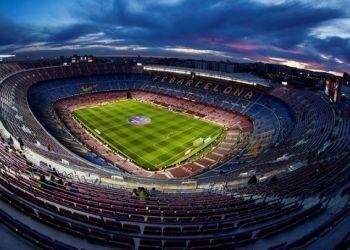 Με 40% και υποχρεωτική μάσκα οι αγώνες της La Liga