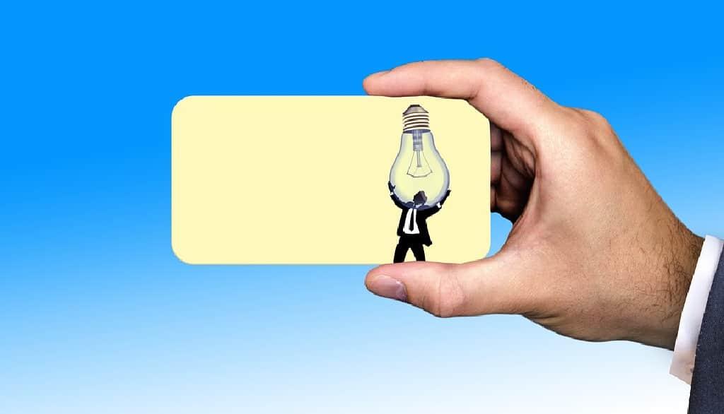 Νέο ρεκόρ κατανάλωσης ηλεκτρικής ενέργειας