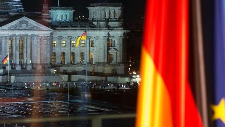 Οι Γερμανοί δεν είναι ενθουσιασμένοι με τους υποψήφιους για την καγκελαρία