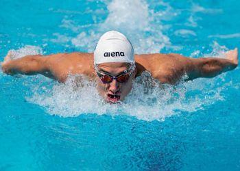 Ολυμπιακοί Αγώνες: Οι Ελληνικές Συμμετοχές Της Ημέρας (1/8)