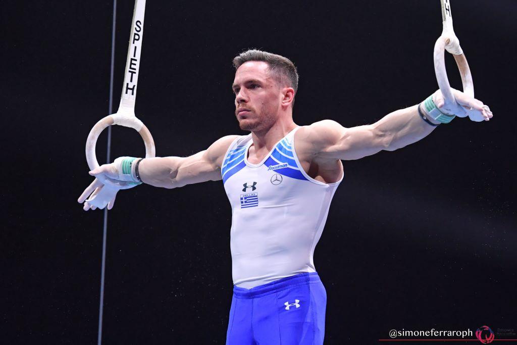 Ολυμπιακοί Αγώνες 2020: Οι ελληνικές συμμετοχές της 11ης ημέρας (02/08)