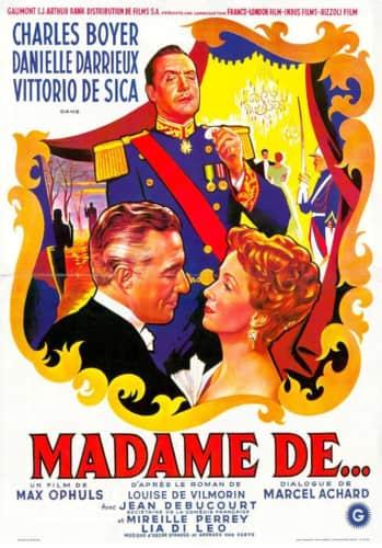 Ο «Νιαγάρας» (10/8) και η «Άγνωστη Κυρία» (12/8) προβάλλονται στο Αμφιθέατρο Πάρκου Κατερίνης