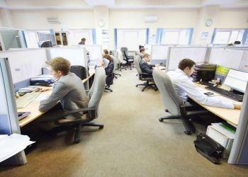 Έρευνα Adecco: Πώς επιλέγουν τα στελέχη του Hr τους υποψήφιους εργαζόμενους