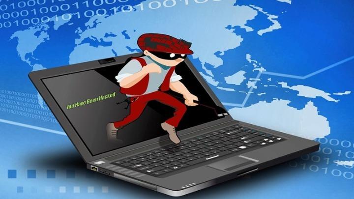 Σχεδόν 8 στους 10 Έλληνες δεν έχουν εκπαιδευτεί σε θέματα ψηφιακής ασφάλειας