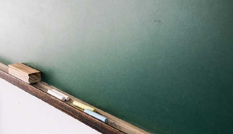 Σχολεία: Ανοίγουν 13 Σεπτεμβρίου