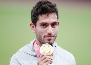 Το χρυσό μετάλλιο χρειάζεται ταλέντο, σκληρή δουλειά, επιμονή, θυσίες και αφοσίωση