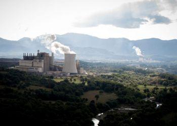 Απολιγνιτοποίηση: Καθυστερεί η αποκατάσταση των ορυχείων στην Ελλάδα
