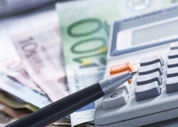 «Βαρύς» ο λογαριασμός για 1,7 εκατ. φορολογούμενους