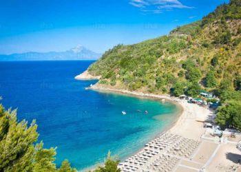 Ένα σχέδιο, και ένα συλλογικό όραμα για τον Τουρισμό στη Βόρεια Ελλάδα