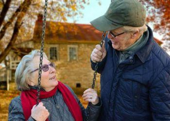 Έρευνα: Οι άνθρωποι θα μπορούσαν να ζήσουν έως και 150 χρόνια