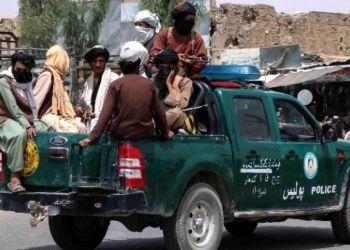 Η Κίνα είναι πλέον ο βασικός παίκτης στο Αφγανιστάν