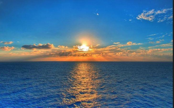 Καιρός σήμερα: Ηλιοφάνεια και άνοδος της θερμοκρασίας