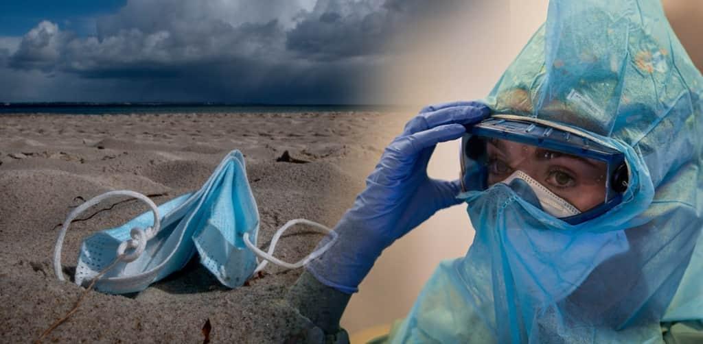 Κορονοϊός: 3.076 κρούσματα, 22 θάνατοι, 337 διασωληνωμένοι