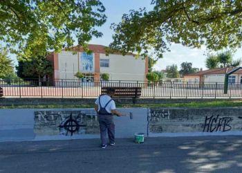Κώστας Κουκοδήμος: Προτεραιότητά μας τα ασφαλή και φιλικά σχολεία