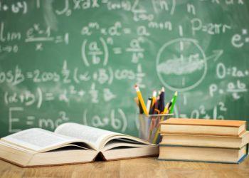 """Νέα σχολική χρονιά; Τα """"όπλα"""", στις επάλξεις και αγώνες για την ελληνική παιδεία…"""