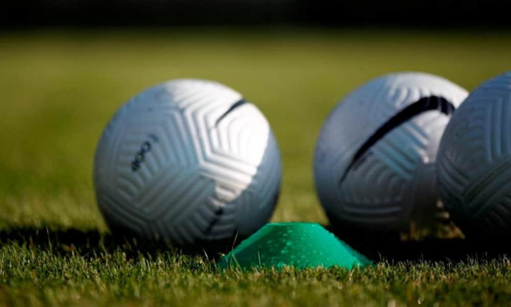 Οι 36 ομάδες που απαρτίζουν στην Super League 2
