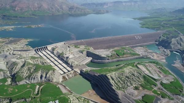 Οι επερχόμενοι πόλεμοι για το νερό