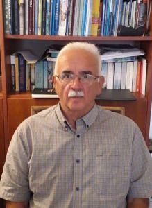 Οι επιζήμιοι υδρογονάνθρακες και η αξία των ΑΠΕ